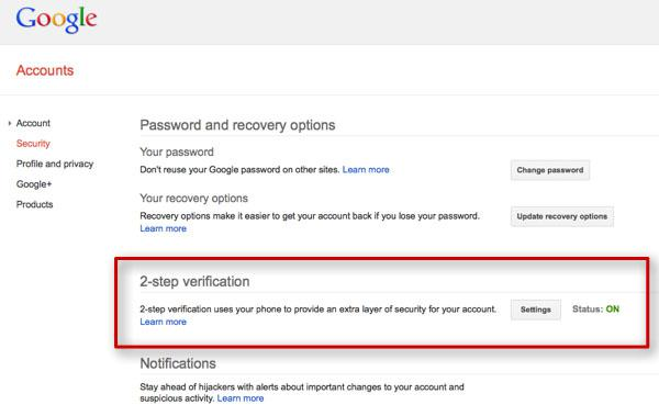 How to protect Android: 10 tips for maximum security