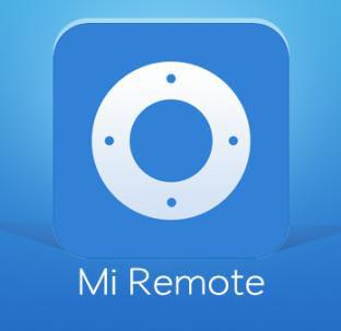 How to use Mi remote and Peel Mi remote? | GearBest Blog