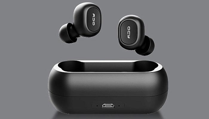 cf83a09ca81 7 best true wireless Bluetooth earphones 2019: Top picks and ...