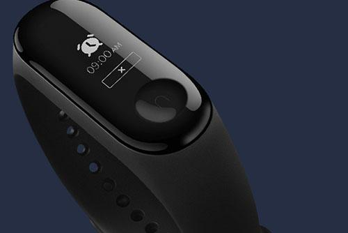 How to customize the Xiaomi Mi Band 3 and use it as