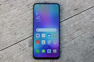 OPPO F11 PRO: features and price | GearBest Blog