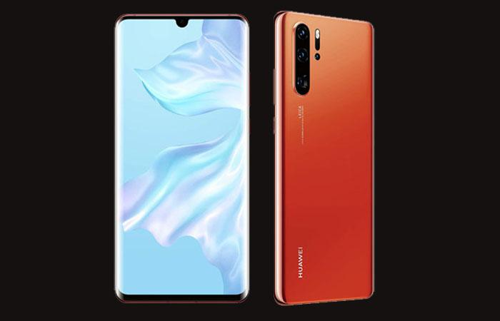 Frequently asked question about Huawei P30 Pro | GearBest Blog