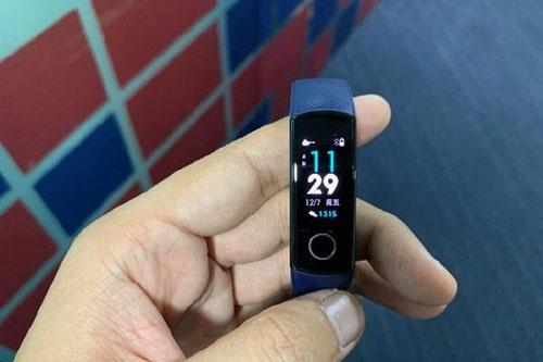 HUAWEI Honor Band 4 frequently asked questions | GearBest Blog