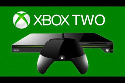 Xbox 2 Release Date Price And Rumors Gearbest Blog