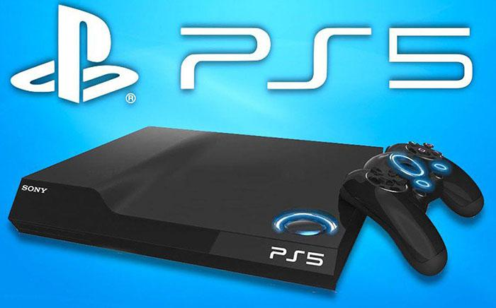 New Playstation 5 >> Playstation 5 Sony Plans To Release The Ps5 At The Earliest Mid