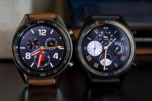 Huawei Watch GT: Common problems and solutions | GearBest Blog