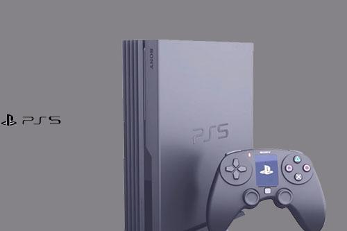 Sony PS5: specs, features, everything you need to know