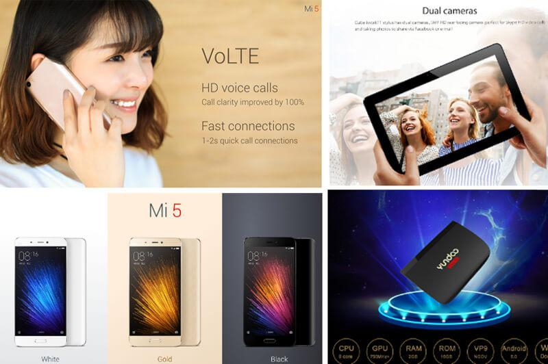 Double 11 | win coins for FREE stuff on Gearbest!!! | GearBest Blog