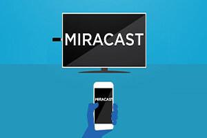 Solutions to AnyCast M2 Miracast TV dongle issues | GearBest