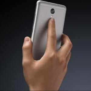 Secrets of Xiaomi: defeat any fingerprint & password problem