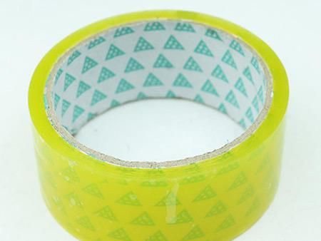 wide adhesive tape