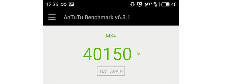 How to test your smartphone performance? | GearBest Blog