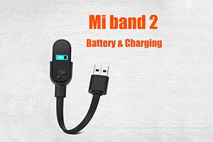 Mi Band 2 Guide Fix The Top 10 Battery Charging Issues
