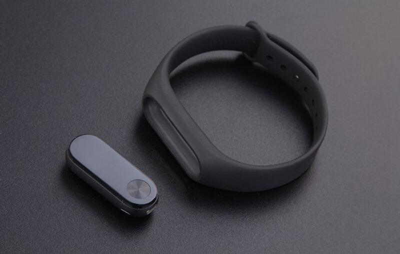Mi Band 2 Guide | Fix firmware update & installation issues