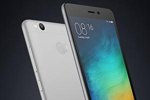 Xiaomi       Redmi       3S    troubleshooting guide   GearBest Blog
