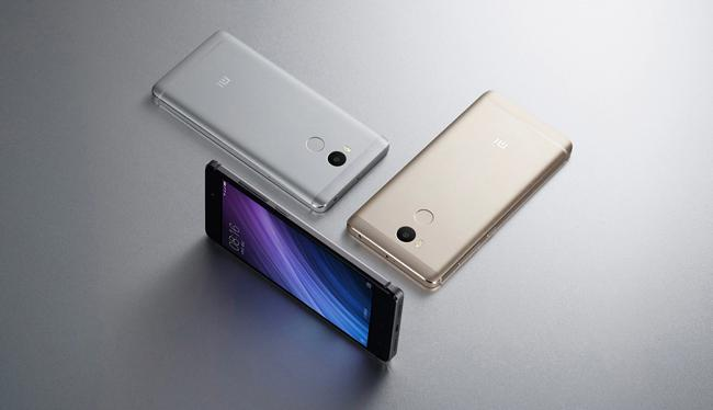 Xiaomi Redmi 4 troubleshooting guide