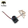FuriBee F03 AIO Mini camera display picture