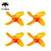 FuriBee Four-blade Propeller display picture