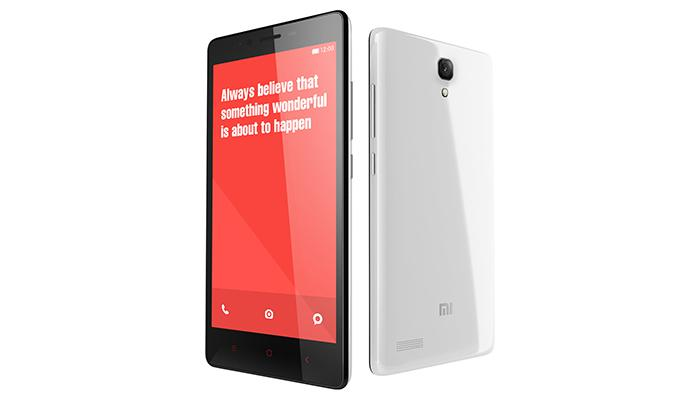 Fixing Redmi Note WiFi & Network issues | GearBest Blog