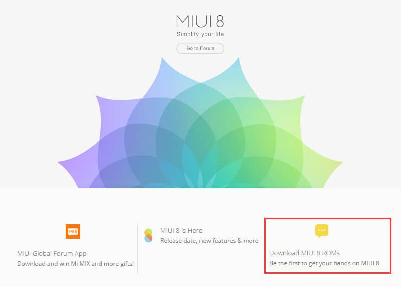 For Mi Fans: How to use the awesome MIUI 8 screen recorder