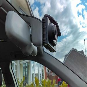 Dash cam troubleshooting guide | GearBest Blog
