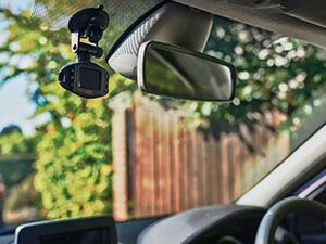 How to to solve dash cam recording problems | GearBest Blog