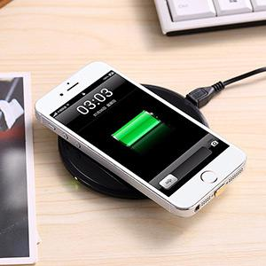 The hidden pros and cons of wireless charging | GearBest Blog